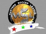 Masters Soccer League